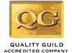 QG Quality Accredited Company